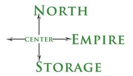 North Empire Storage Center