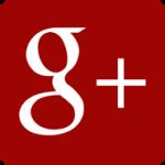 north-empire-self-storage-center-bend-oregon-google-plus