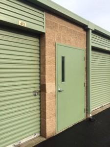 north-empire-storage-unit-doors