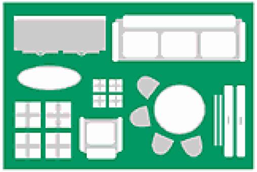 10x15 Safe Storage Unit