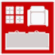 5x5 Quality Storage Unit