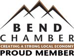 North Empire Storage Center is a Bend, Oregon Chamber of Commerce Member