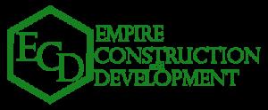 Empire-Construction-and-Development