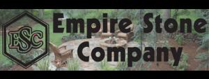 Empire-stone-company