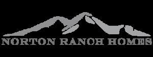 norton-ranch-homes