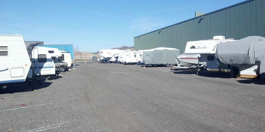 uncovererd-boat-and-rv-storage-in-bend