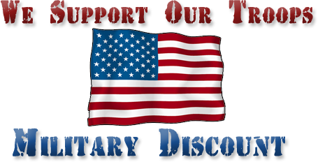 we-support-our-troops-with-military-discount